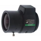 "Fujinon YV4.3x2.8SR4A-SA2L 1/3"" Vari-Focal 2 Megapixel Day & Night Lens"